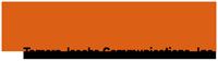 Tamara Jacobs Communications Logo